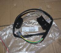 Sensor benzine meter GS Moon 260-1 en 2