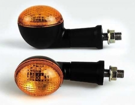 Knipperlicht, klein oranje 202-222.
