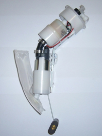 Brandstofpomp/benzine pomp PGO BR500i
