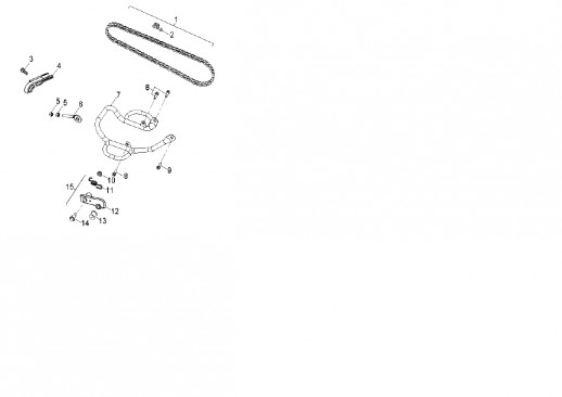 goes50cckettingenkettinggeleider.png