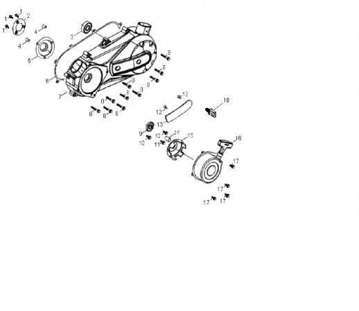 motorblokvariokapgoes350cc.png