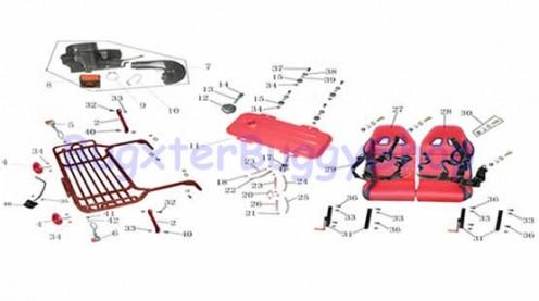 stoelenentankk.jpg