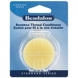 Beadalon thread heaven