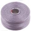 Cl13 C-lon D Lavendel