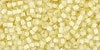 TR-11-182 Inside Color Luster Crystal/Opaque Yellow Lined