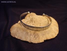 TA06 Toeareg armband / Tuareg bracelet