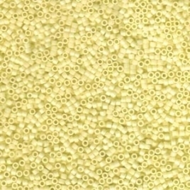 M-11-DB 1491 Opaque Pale Yellow