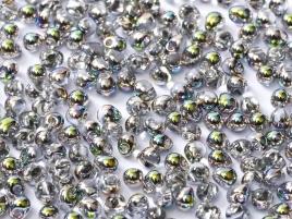M-DP-55008 Crystal Vitrail