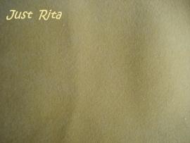 Alcantara Mosterdgeel