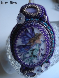 Haar Juwelen