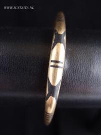 TA05 Toeareg armband / Tuareg bracelet