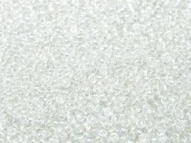 M-15-0250 Crystal AB