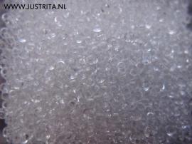 M-15-0131 Crystal