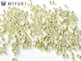M-11-DB 1831 Duracoat galvanized Silver