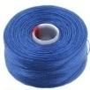 Cl16 C-lon D Blauw