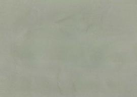 Krijtverf Olijfgrijs 0.75 ltr.