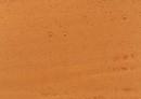 Kreidefarbe Mandarine 0.75 ltr.