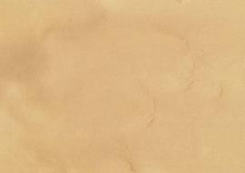 Krijtverf Skin 0.75 ltr.