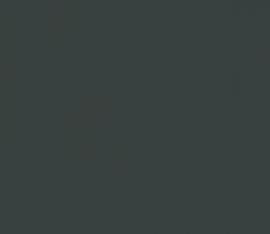 Krijtverf Duiker-Zwart 0.75 liter