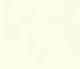 Krijtverf Duiker-Wit  0.75 liter