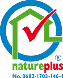 Natureplus certificaat