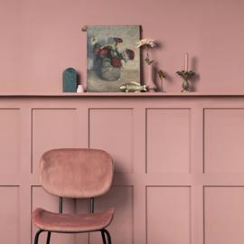 Krijtverf Velvet Pink 0.75 liter