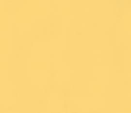 Kreidefarbe Zonnestraal Geel 0.75 liter
