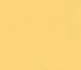 Krijtverf Zonnestraal Geel 0.75 liter