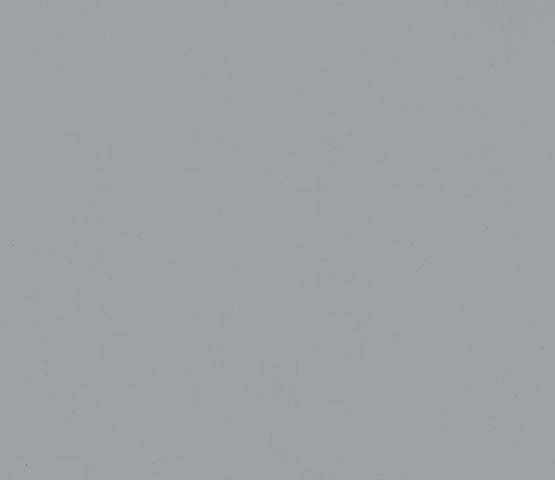 Krijtverf Duiker-Grijs 0.75 liter