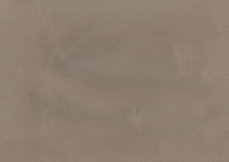 Krijtverf Misty Taupe 0.75 ltr.