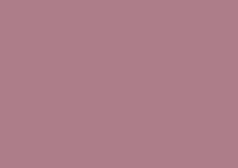 Krijtverf Velvet Purple 0.75 liter