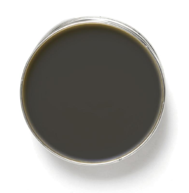 Amazona Colourwax All Black 250 ml.