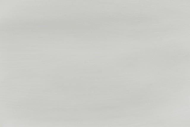Krijtverf Off White 0.75 ltr.