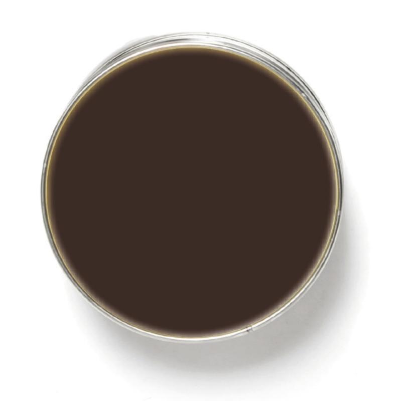 Amazona Colourwax Chocolade 250 ml.