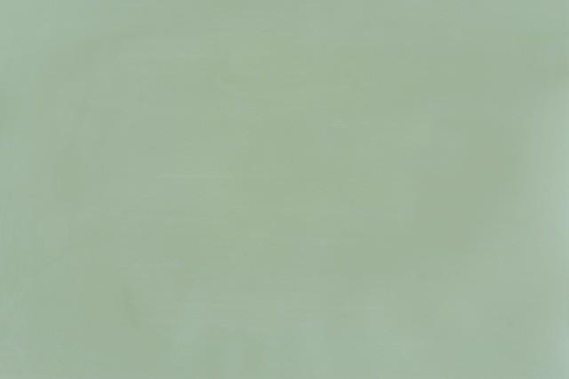 Kreidefarbe Evergreen 0.75 ltr.