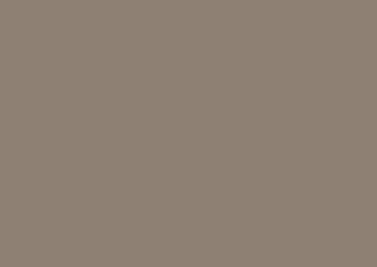 Krijtverf Velvet Mud 0.75 liter