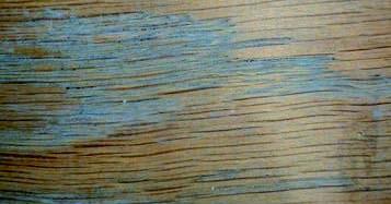 colourwaxblauwgrijs.jpg