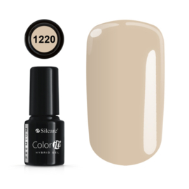Color IT Premium - Hybrid Nude Gel - 1220