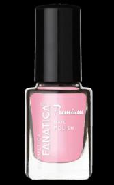 Cosmetica Fanatica - Premium Nail Polish - 236. Flower Rosa