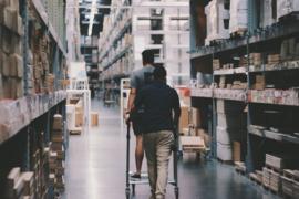 Distributeurs | Wholesale