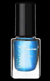 Cosmetica Fanatica - Premium Nail Polish - 409. Pearl Sky