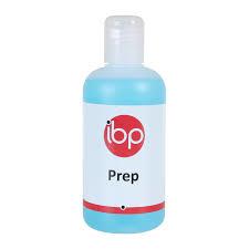 IBP - Prep - 250 ml