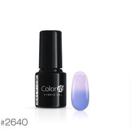 Color IT Premium - Hybrid Thermo Gel - 2640