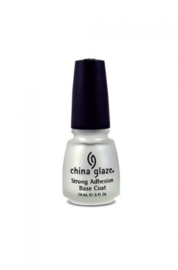 China Glaze - STRONG ADHESION BASE