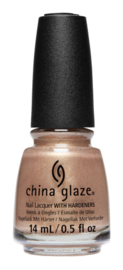 China Glaze - Nail Polish - 84914  - SCREEN VIXEN