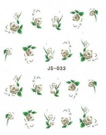 Artnr: 32501642 WD JS033