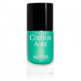 Colour Alike - Nail Polish -  513. Pastel Holo