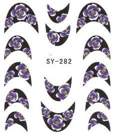 Artnr: 27749203 WD SY-282
