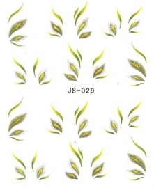 Artnr: 32501616 WD JS029