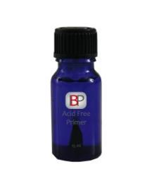 IBP - Acid Free Primer 10ml